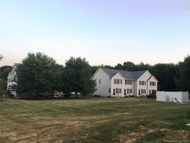 55 White Tail Lane #55, Wallingford, CT 06492 (MLS #170105196) :: Carbutti & Co Realtors