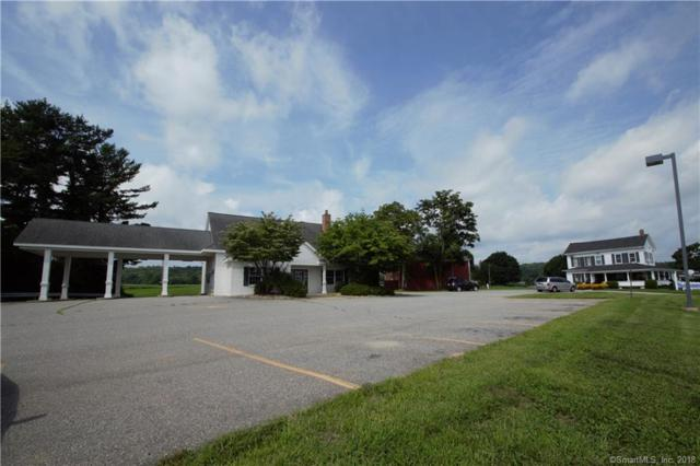 258 Route 171, Woodstock, CT 06267 (MLS #170111671) :: Carbutti & Co Realtors