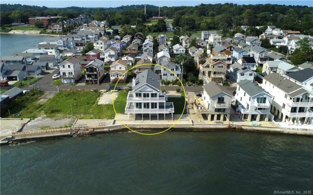15 Point Beach Drive, Milford, CT 06460 (MLS #170115124) :: Carbutti & Co Realtors