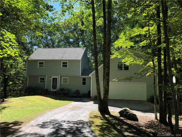51 Sextons Hollow Road, Canton, CT 06019 (MLS #170120152) :: Hergenrother Realty Group Connecticut