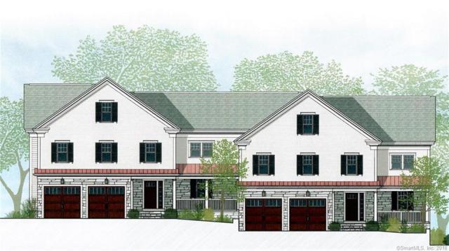 500 Main Street #9, Ridgefield, CT 06877 (MLS #170120935) :: Stephanie Ellison
