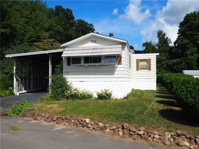 325 Kelly Road 14 Utah, Vernon, CT 06066 (MLS #170123325) :: The Zubretsky Team