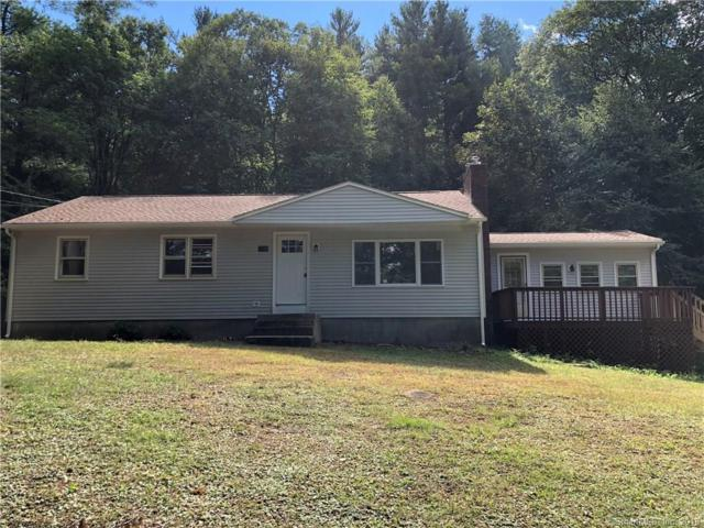 1744 Rt 171, Woodstock, CT 06282 (MLS #170124798) :: Anytime Realty
