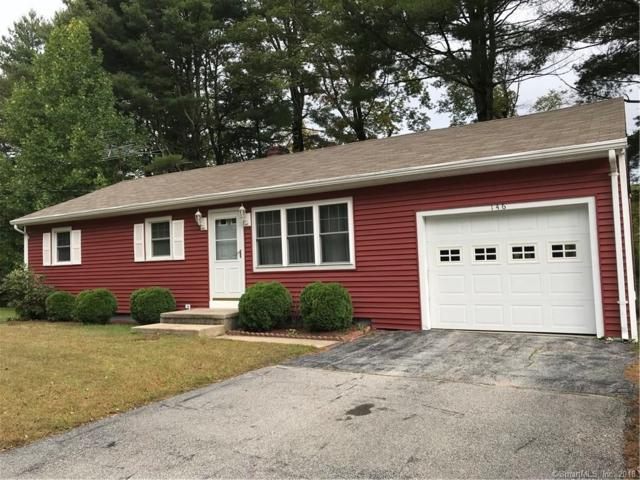 146 Valley Road, Killingly, CT 06239 (MLS #170125260) :: Anytime Realty