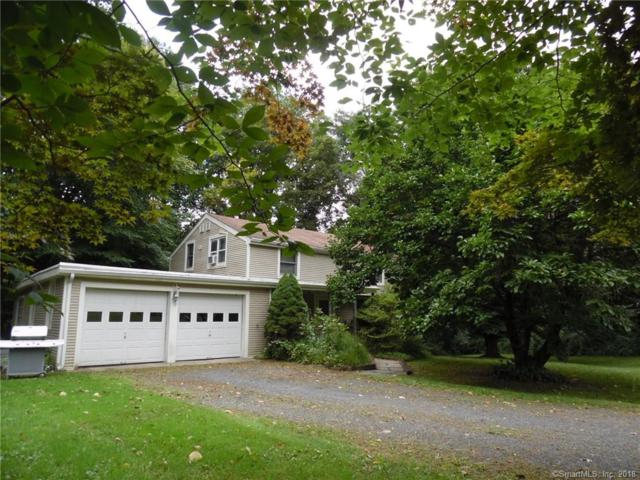 17 Clearview Drive, New Milford, CT 06776 (MLS #170127540) :: Carbutti & Co Realtors