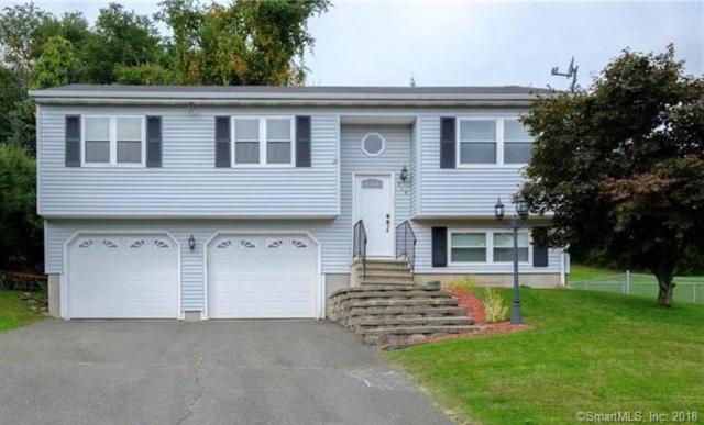 219 Parkman Street, Watertown, CT 06779 (MLS #170130090) :: Carbutti & Co Realtors