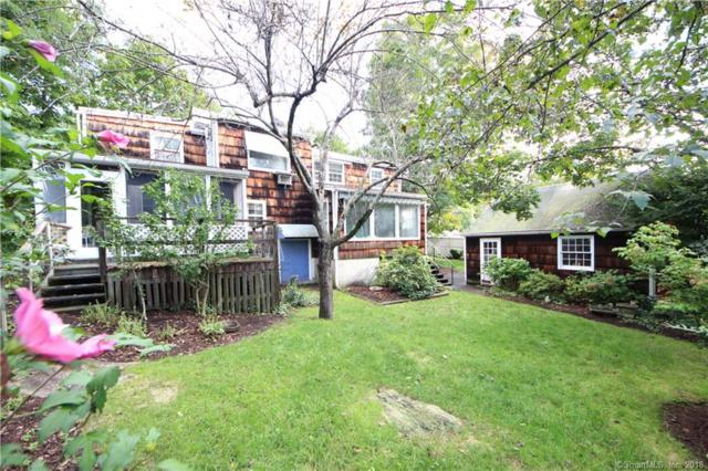 16 Roton Avenue, Norwalk, CT 06853 (MLS #170131386) :: Hergenrother Realty Group Connecticut