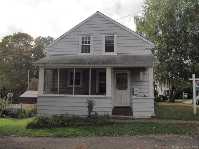 18 Center Street, Stafford, CT 06076 (MLS #170132879) :: Anytime Realty