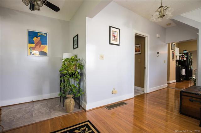200 Platt Avenue, West Haven, CT 06516 (MLS #170134419) :: Stephanie Ellison
