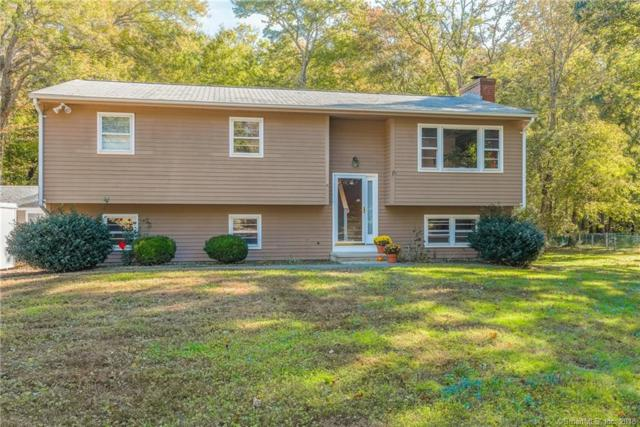 26 Latimer Drive, East Lyme, CT 06333 (MLS #170137420) :: Anytime Realty