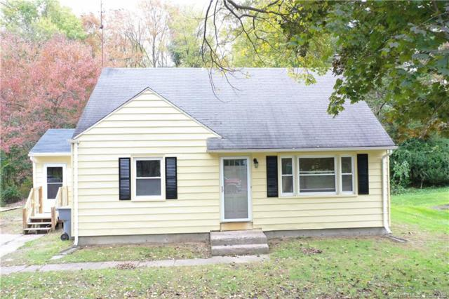 29 Indian Run, Enfield, CT 06082 (MLS #170137923) :: NRG Real Estate Services, Inc.