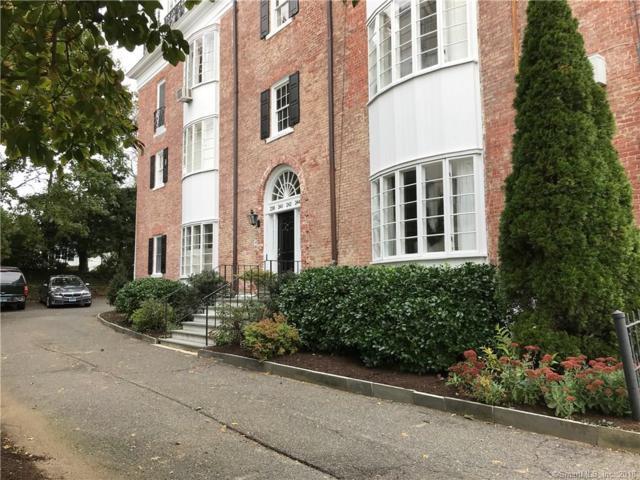 238 Main Street #238, Fairfield, CT 06890 (MLS #170139398) :: Carbutti & Co Realtors