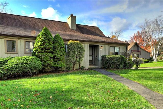 402 Montauk Lane A, Stratford, CT 06614 (MLS #170142596) :: Stephanie Ellison