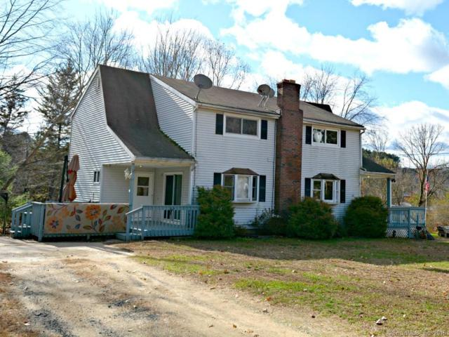 1 Wales Road, Stafford, CT 06076 (MLS #170143530) :: NRG Real Estate Services, Inc.