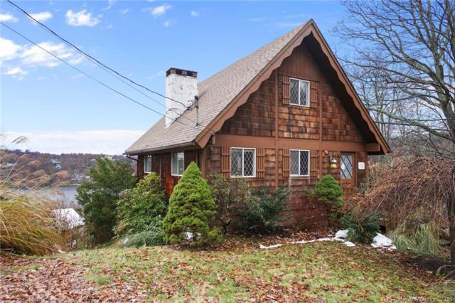 6 Waterview Drive, Danbury, CT 06811 (MLS #170144422) :: Carbutti & Co Realtors