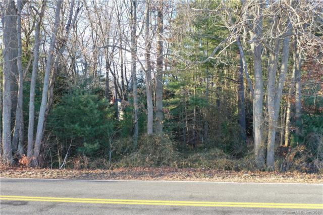 55 Watchaug Road, Somers, CT 06071 (MLS #170150333) :: NRG Real Estate Services, Inc.