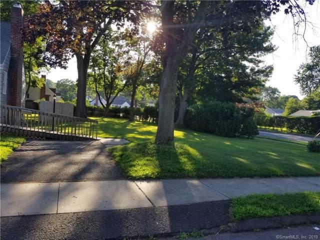 205 Roger Street, Hartford, CT 06106 (MLS #170151739) :: Mark Boyland Real Estate Team