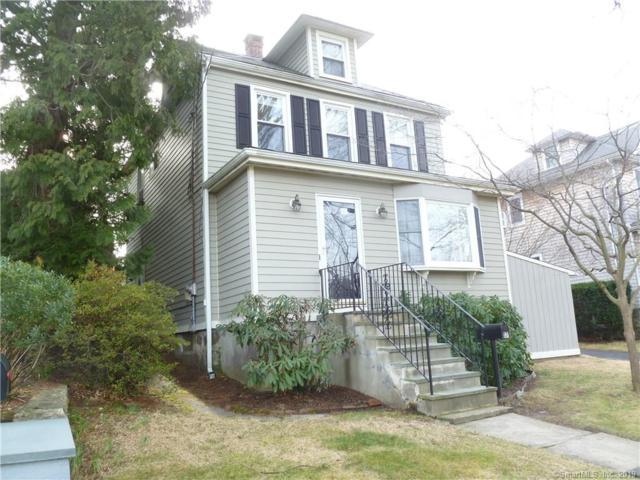 17 Richland Road, Greenwich, CT 06830 (MLS #170152447) :: Carbutti & Co Realtors