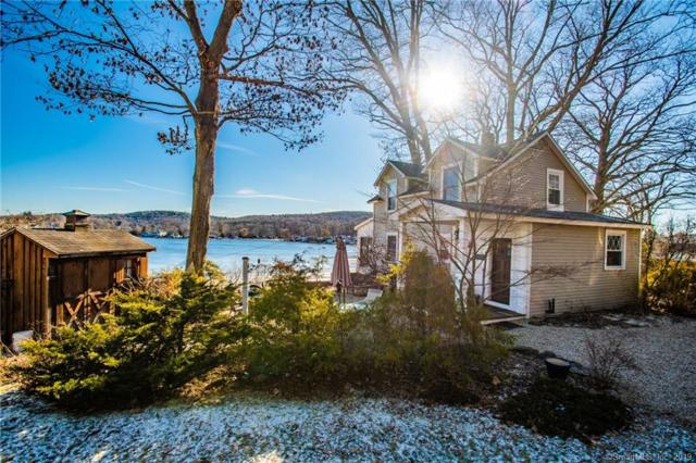 117 W Wakefield Boulevard, Winchester, CT 06098 (MLS #170154504) :: Hergenrother Realty Group Connecticut