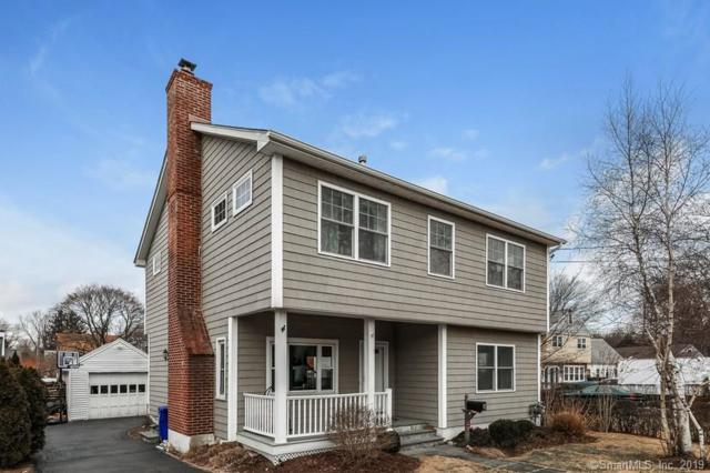 19 Muriel Street, Norwalk, CT 06851 (MLS #170154514) :: Carbutti & Co Realtors