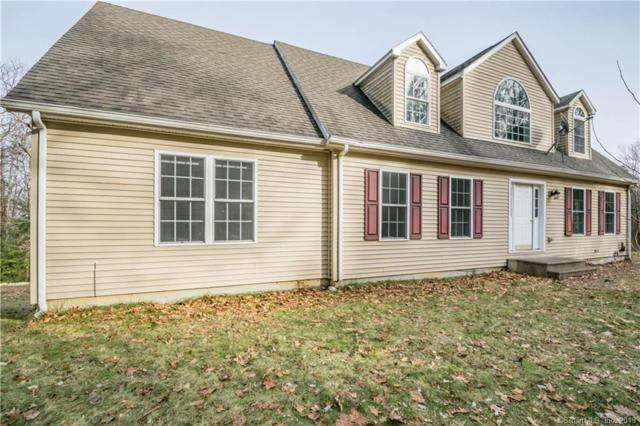132 Forest Avenue, Winchester, CT 06098 (MLS #170155088) :: Hergenrother Realty Group Connecticut