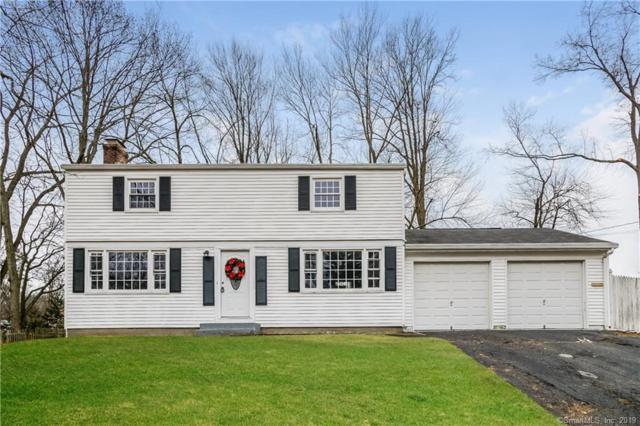 22 Burnham Street, Enfield, CT 06082 (MLS #170155105) :: NRG Real Estate Services, Inc.