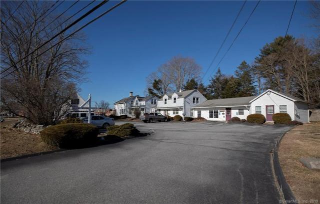 344 Main Street, Killingly, CT 06239 (MLS #170155592) :: Hergenrother Realty Group Connecticut