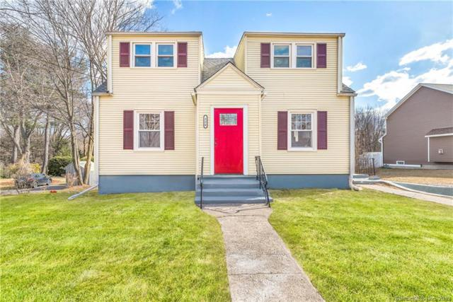 224 Frost Street, Southington, CT 06479 (MLS #170155695) :: Anytime Realty