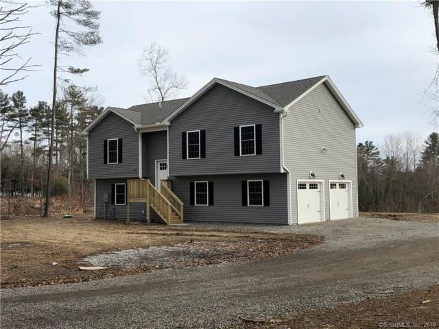 6 June Avenue, Thompson, CT 06277 (MLS #170157999) :: Anytime Realty