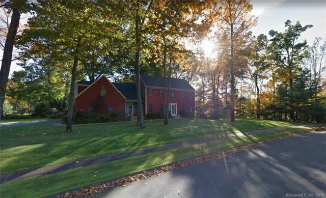 Southington, CT 06479 :: Stephanie Ellison