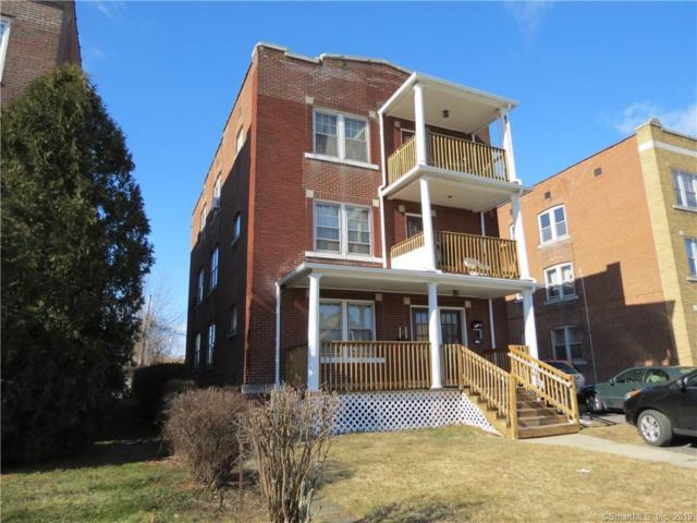 843 Wethersfield Avenue, Hartford, CT 06114 (MLS #170162553) :: Stephanie Ellison