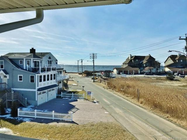 45 Old Town Highway, East Haven, CT 06512 (MLS #170165681) :: Carbutti & Co Realtors