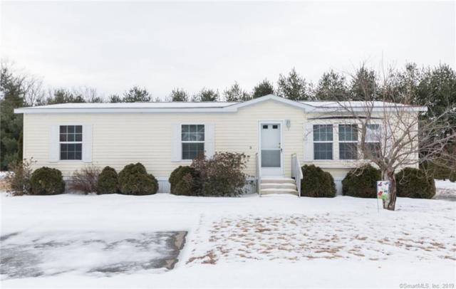 5 Circle Drive, Windham, CT 06256 (MLS #170166200) :: Anytime Realty