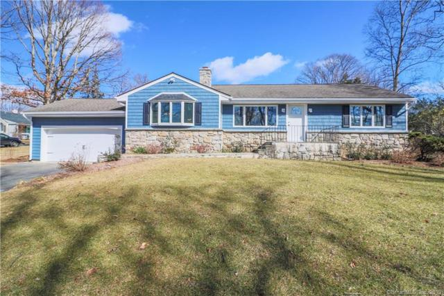 Norwalk, CT 06854 :: Hergenrother Realty Group Connecticut
