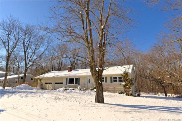18 Robinhood Road, Danbury, CT 06811 (MLS #170168481) :: Carbutti & Co Realtors