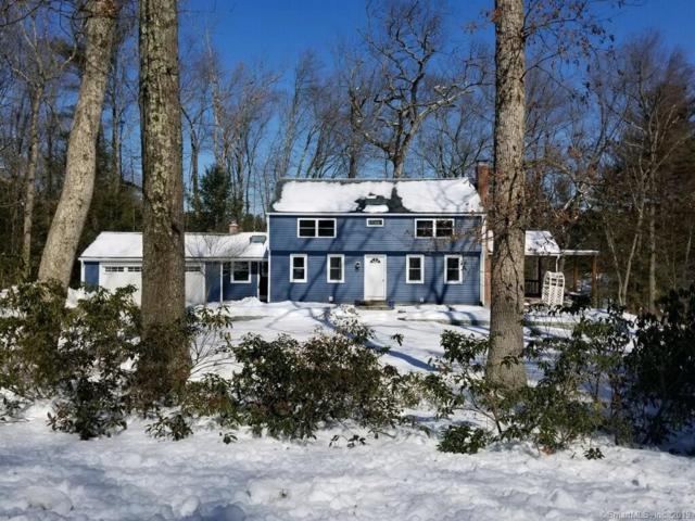 8 Roswell Road, Simsbury, CT 06092 (MLS #170169222) :: Anytime Realty