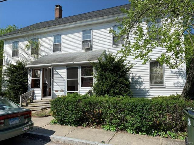 10 S 2nd Avenue, Norwich, CT 06380 (MLS #170169685) :: The Higgins Group - The CT Home Finder