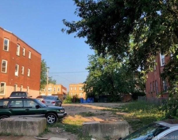 55 Bedford Street, Hartford, CT 06120 (MLS #170170259) :: Anytime Realty