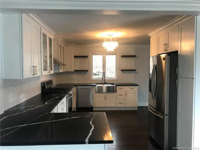 247 Wolfpit Avenue, Norwalk, CT 06851 (MLS #170173521) :: Carbutti & Co Realtors