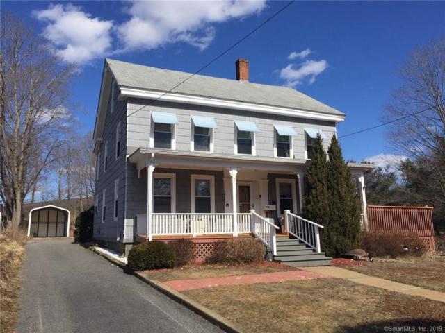 7 Schwanda Road, Stafford, CT 06076 (MLS #170173592) :: NRG Real Estate Services, Inc.