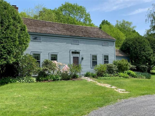 1554 Boston Corners Road, North East, NY 12546 (MLS #170175042) :: The Higgins Group - The CT Home Finder