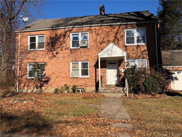 80 Allen Street, Windsor, CT 06095 (MLS #170175169) :: NRG Real Estate Services, Inc.