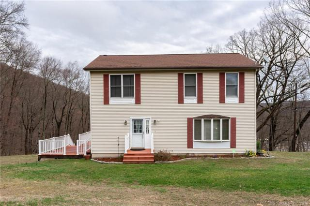 50 Brookdale Road, Seymour, CT 06483 (MLS #170178733) :: Hergenrother Realty Group Connecticut