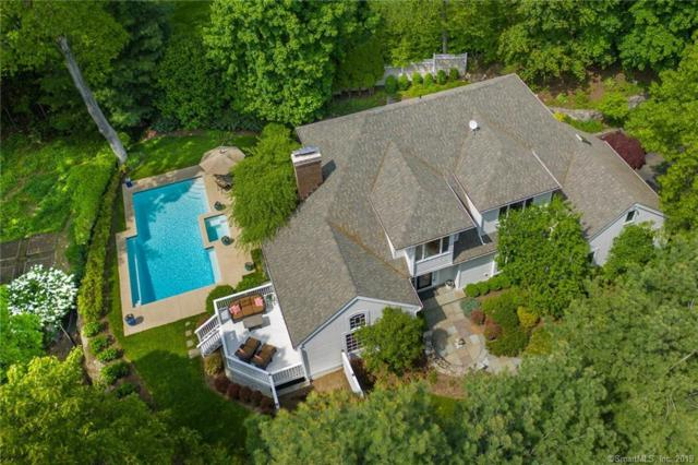 3 Harborview Road, Westport, CT 06880 (MLS #170180271) :: GEN Next Real Estate