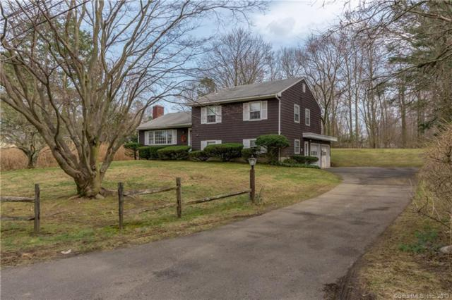 3 Rising Road, Norwalk, CT 06850 (MLS #170181475) :: Hergenrother Realty Group Connecticut