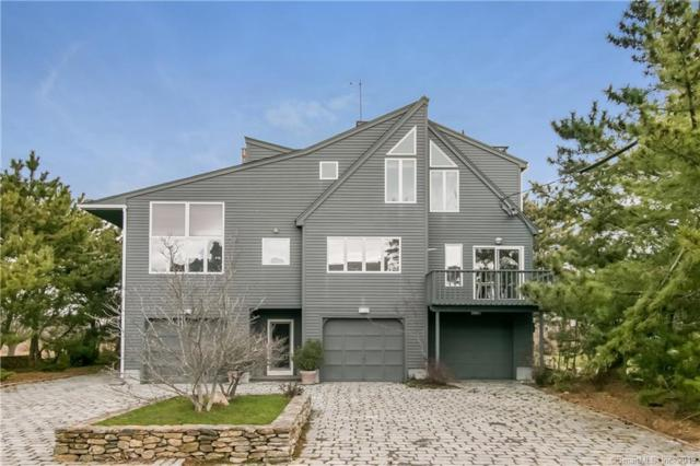 14 Atlantic Avenue, Groton, CT 06340 (MLS #170183198) :: Hergenrother Realty Group Connecticut