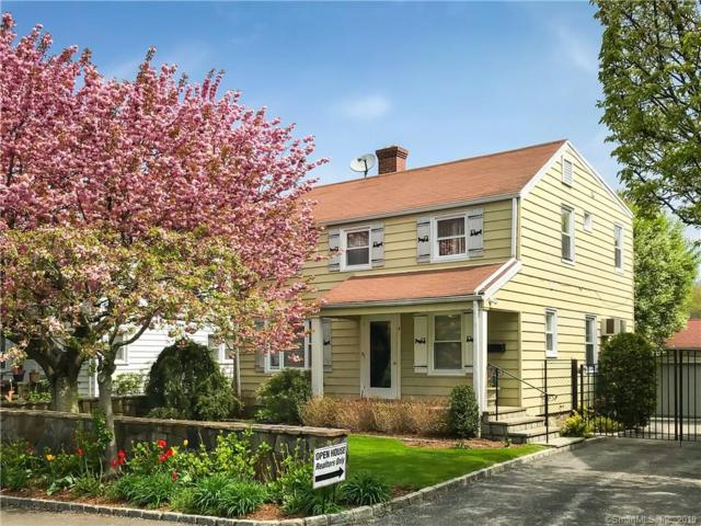 4 Seitz Lane, Greenwich, CT 06807 (MLS #170184226) :: Michael & Associates Premium Properties | MAPP TEAM