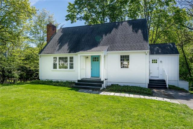 999 Mill Hill Terrace, Fairfield, CT 06890 (MLS #170189190) :: Carbutti & Co Realtors
