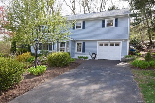 120 Valley Road, Groton, CT 06340 (MLS #170189289) :: Anytime Realty