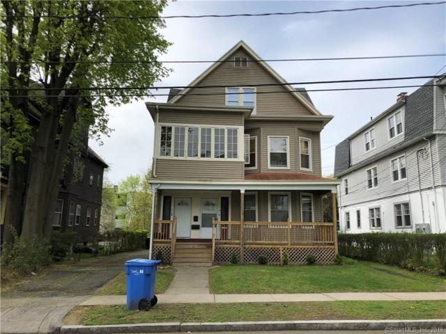 19 Winchester Street, Hartford, CT 06112 (MLS #170189988) :: Anytime Realty